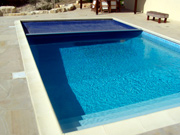 Click here to see our swimming pool products