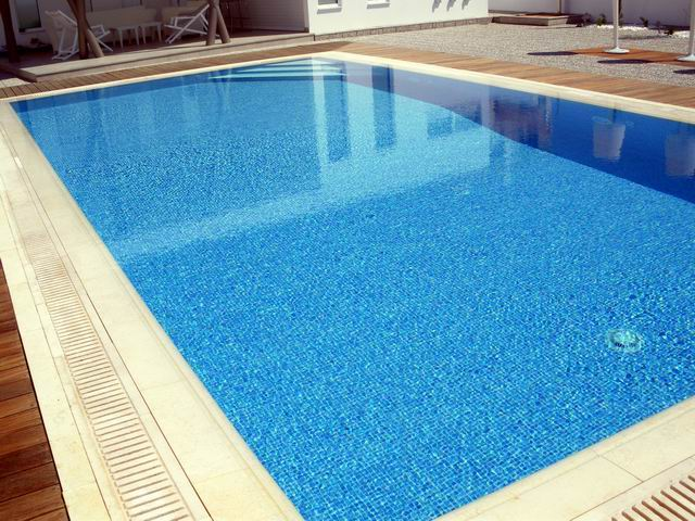 Overflow Swimming Pool Design Brilliant Riviera Magi Pools Cyprus Design Decoration
