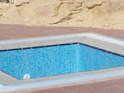 Click here to see our swimming pool liner products